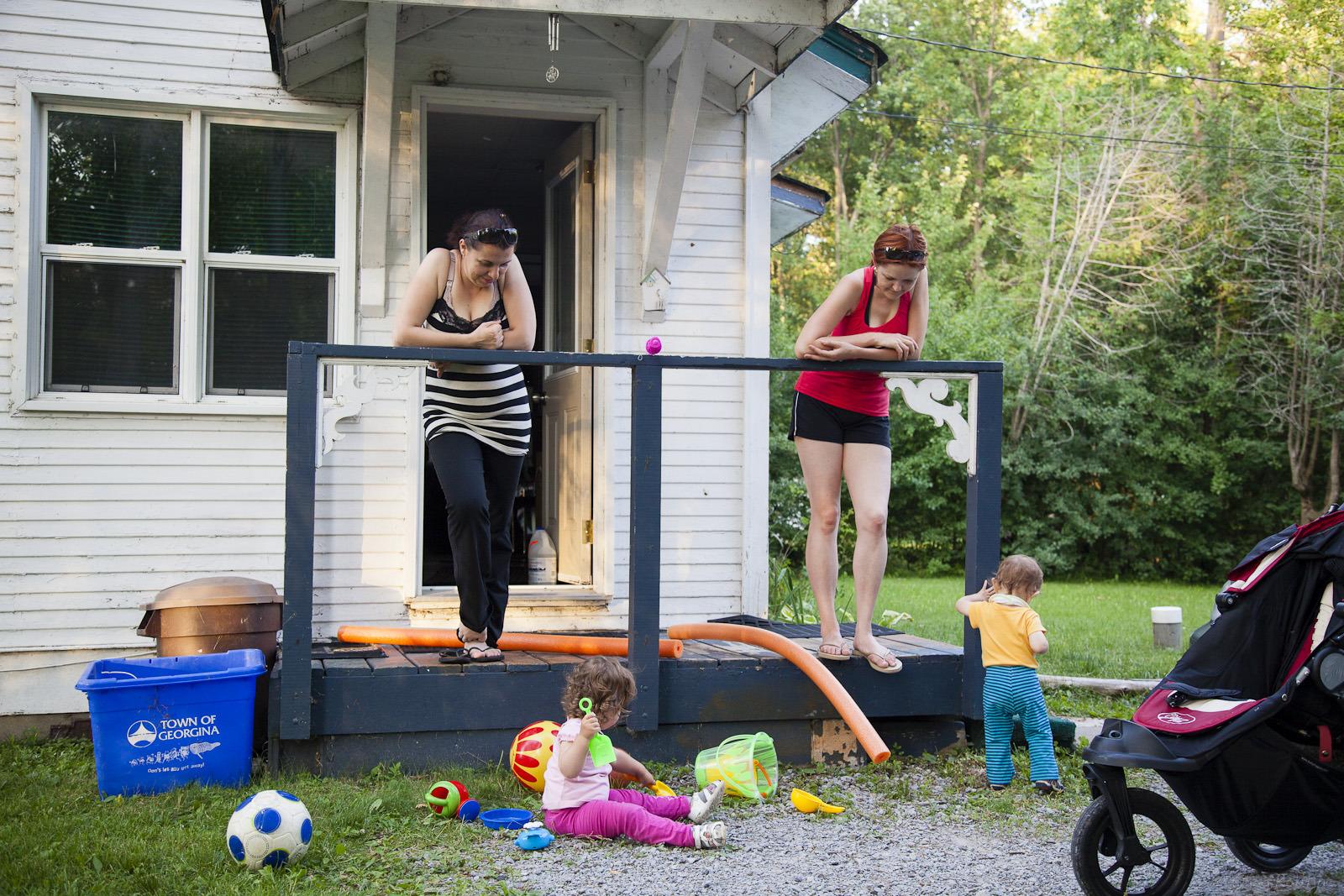 www-cottage-012.jpg
