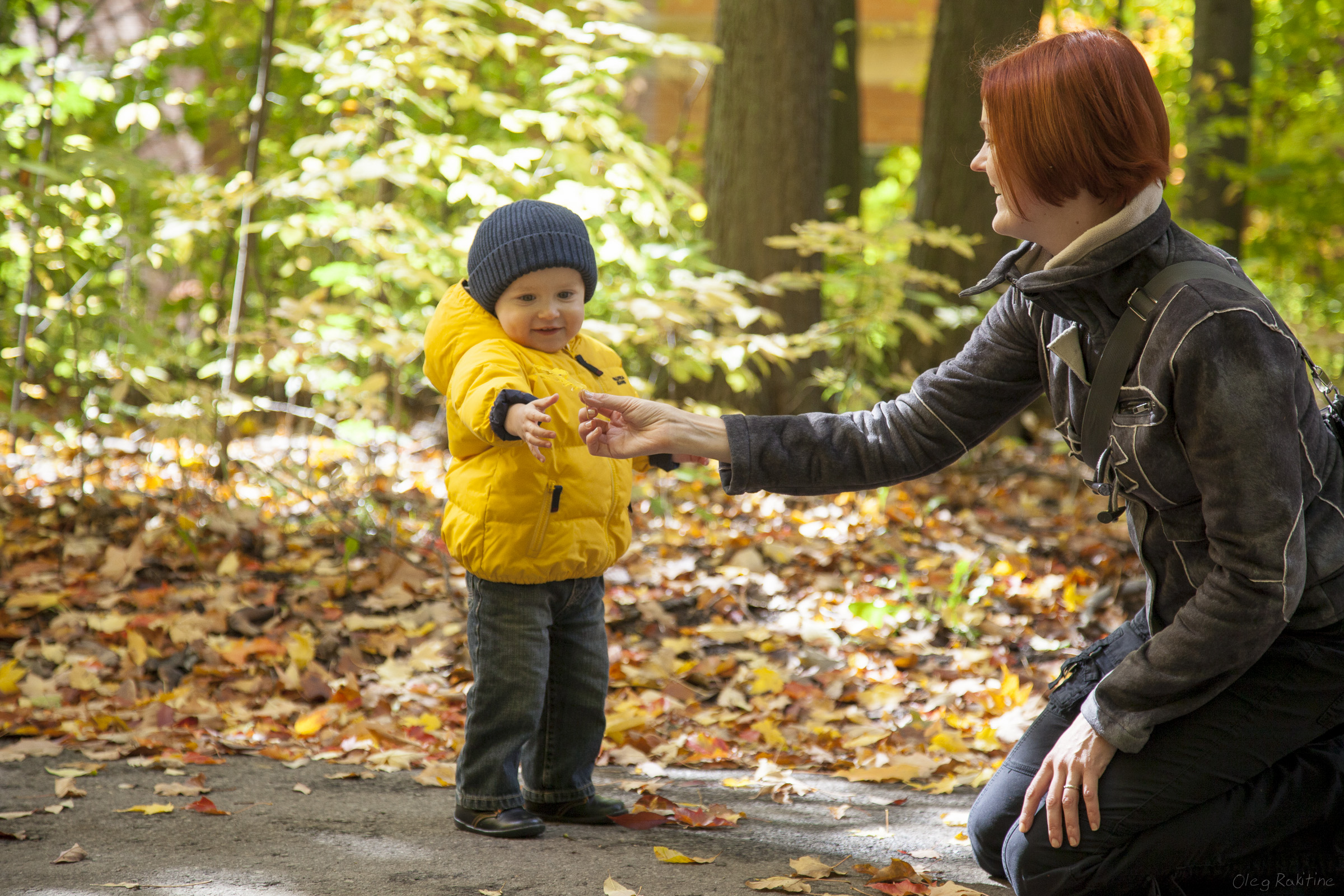 fall-2012-003.jpg