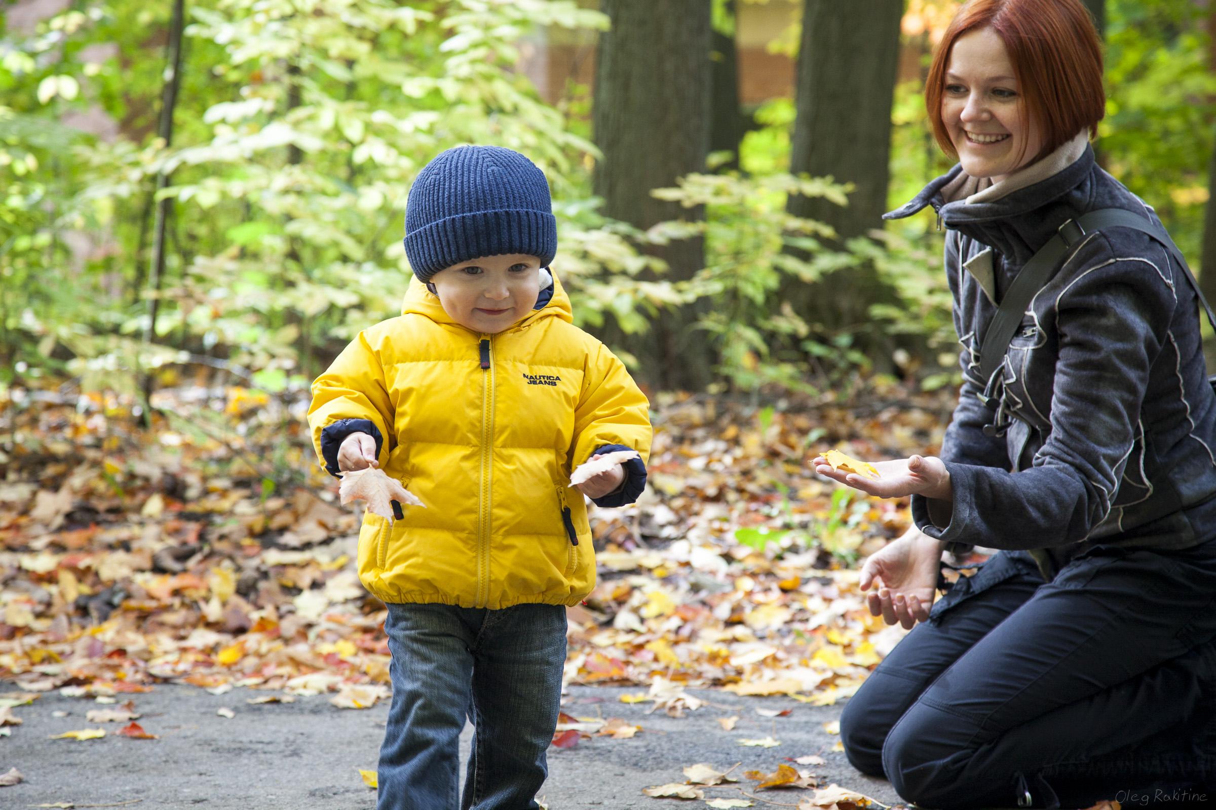 fall-2012-007.jpg