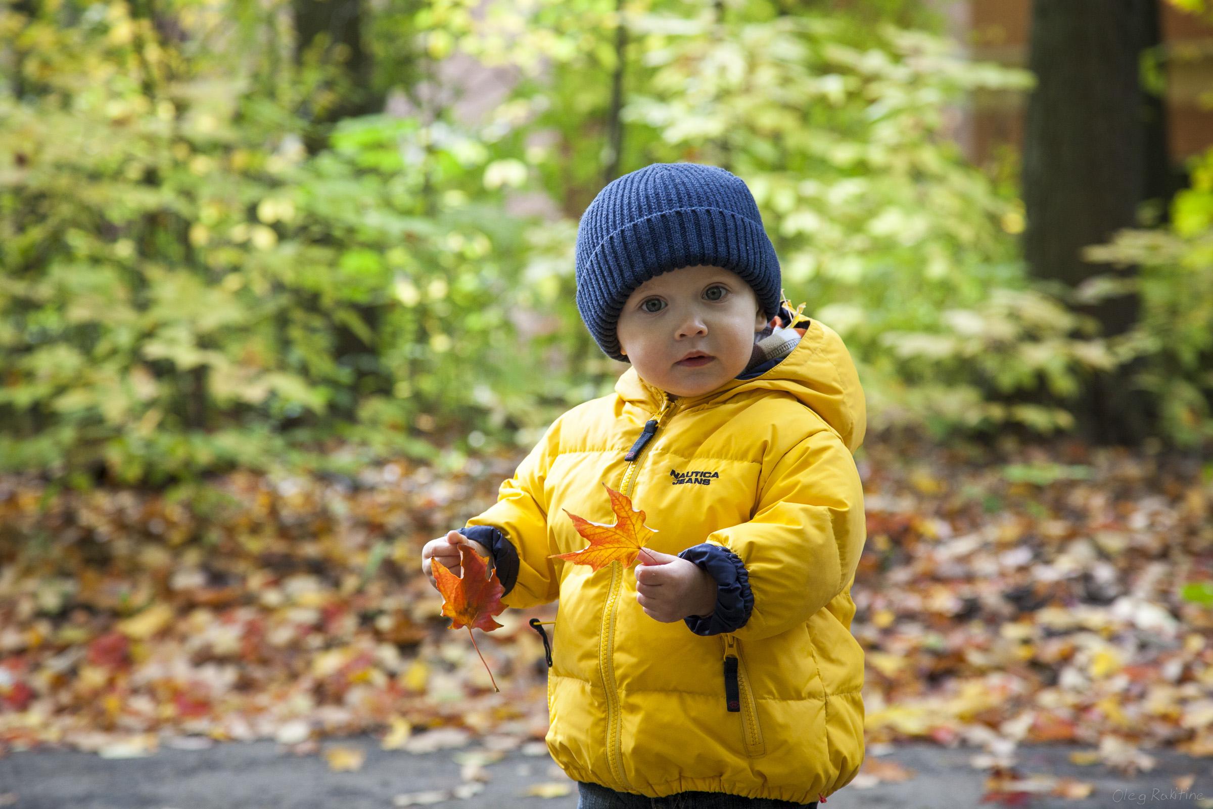 fall-2012-009.jpg