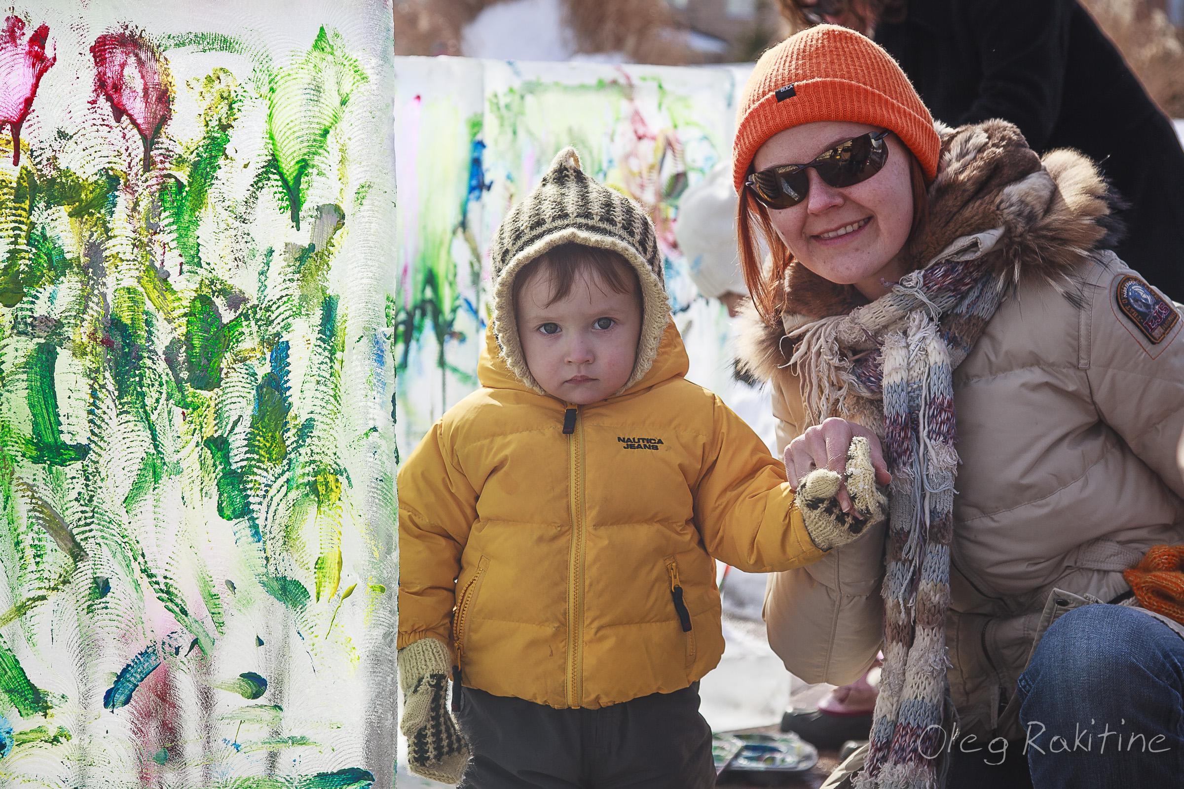 winter-festival-002.jpg