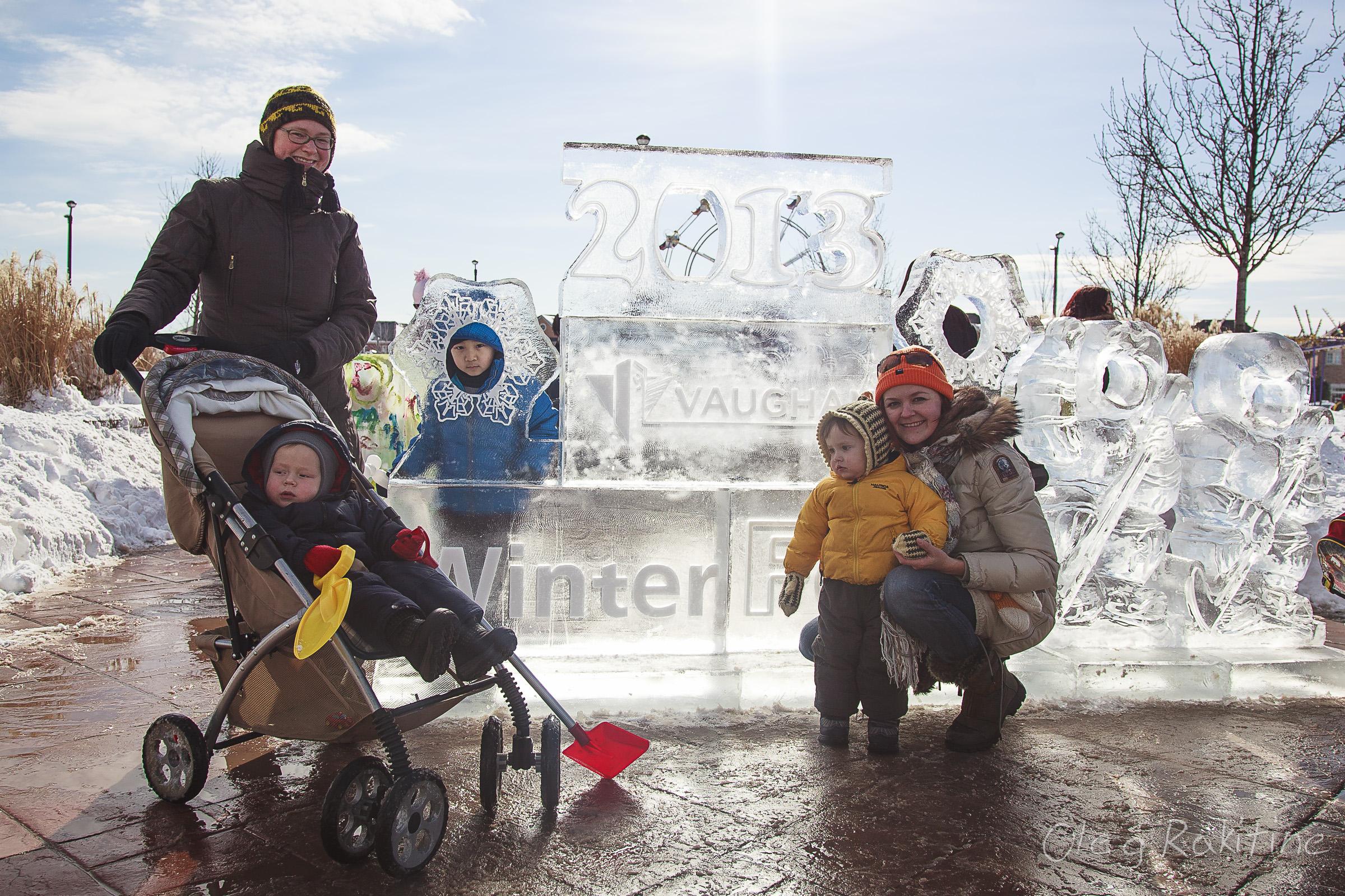 winter-festival-003.jpg