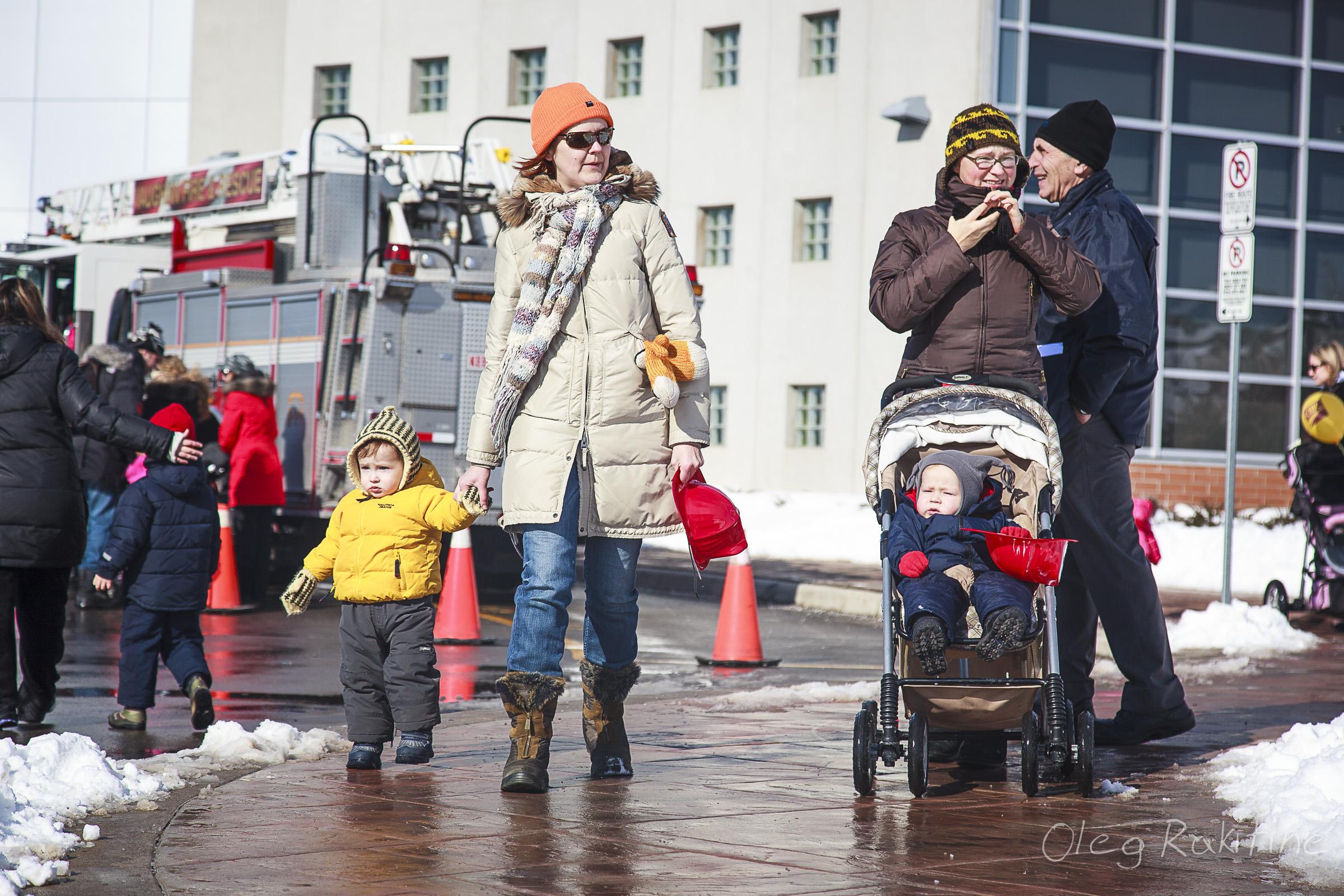 winter-festival-009.jpg