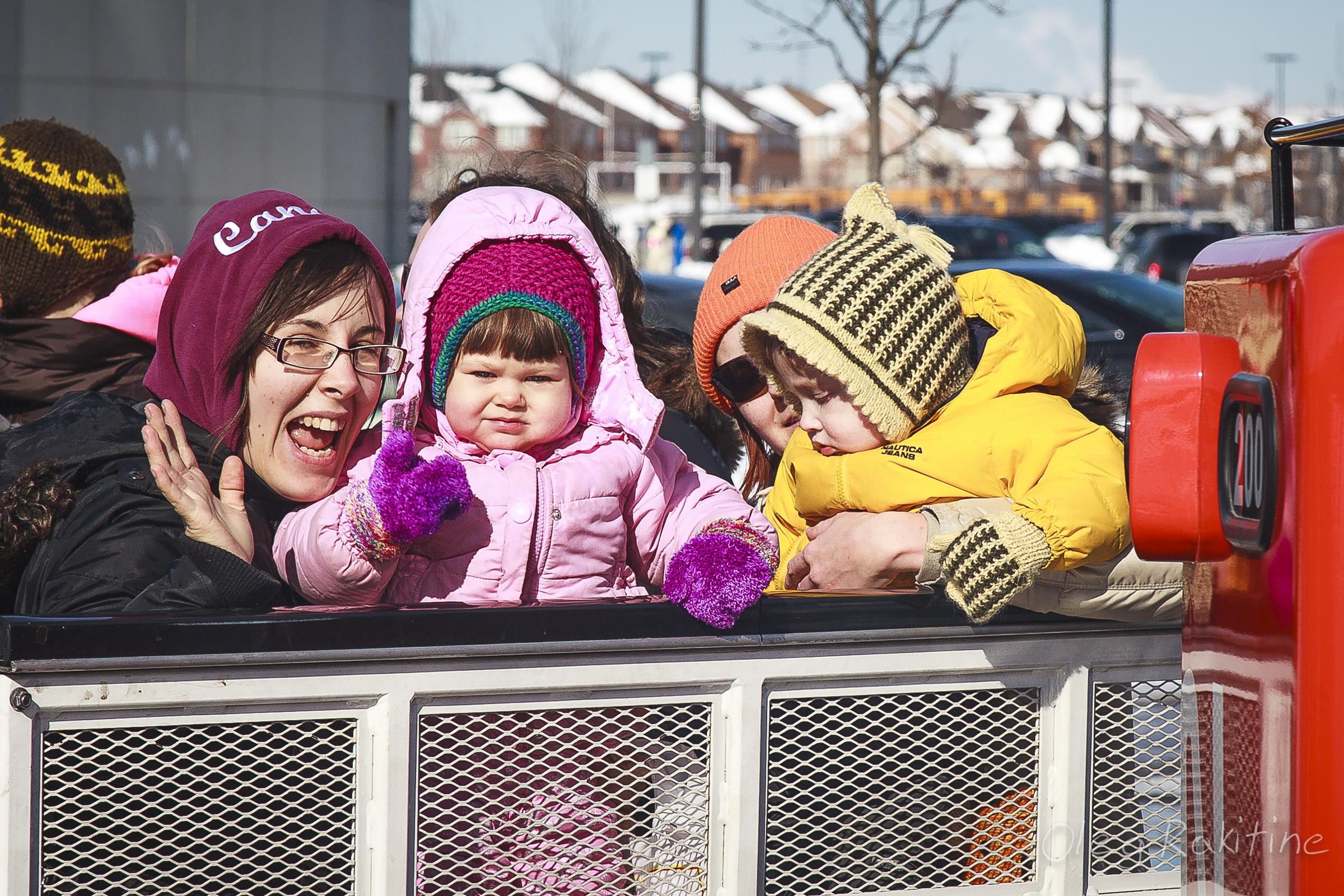 winter-festival-010.jpg