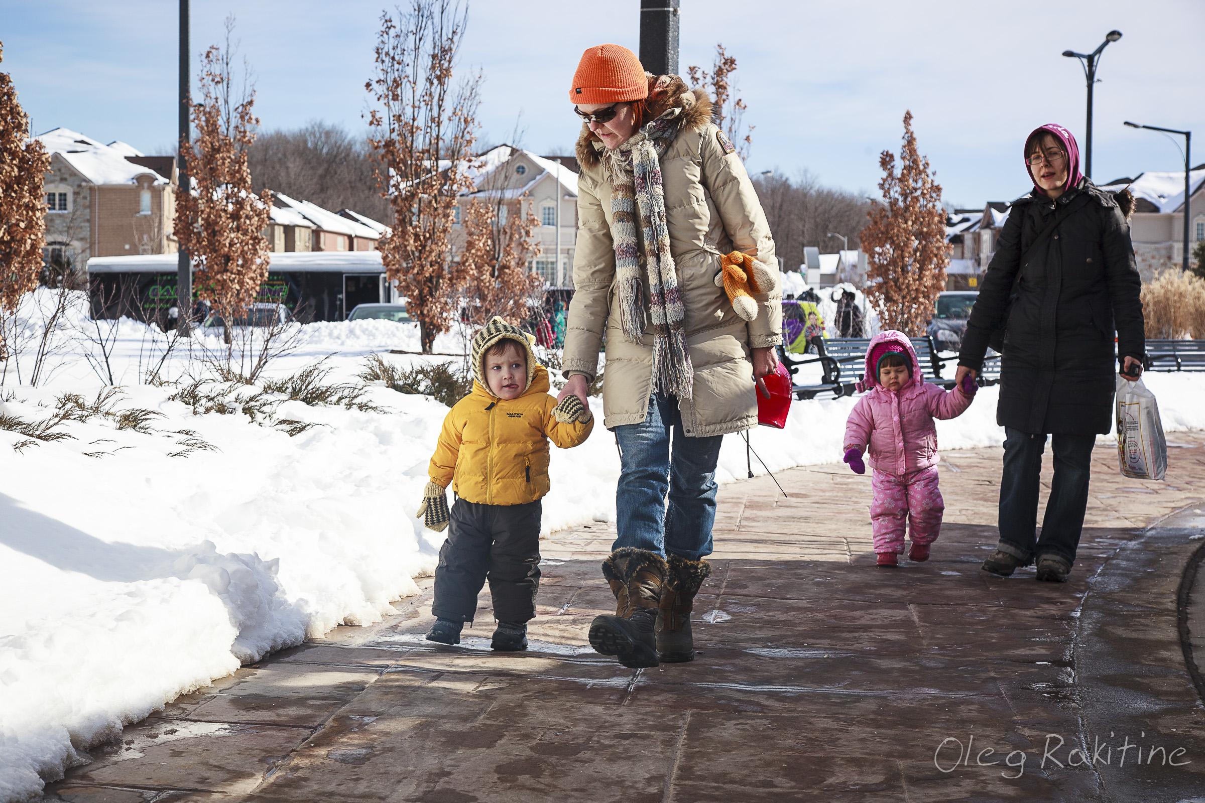 winter-festival-013.jpg
