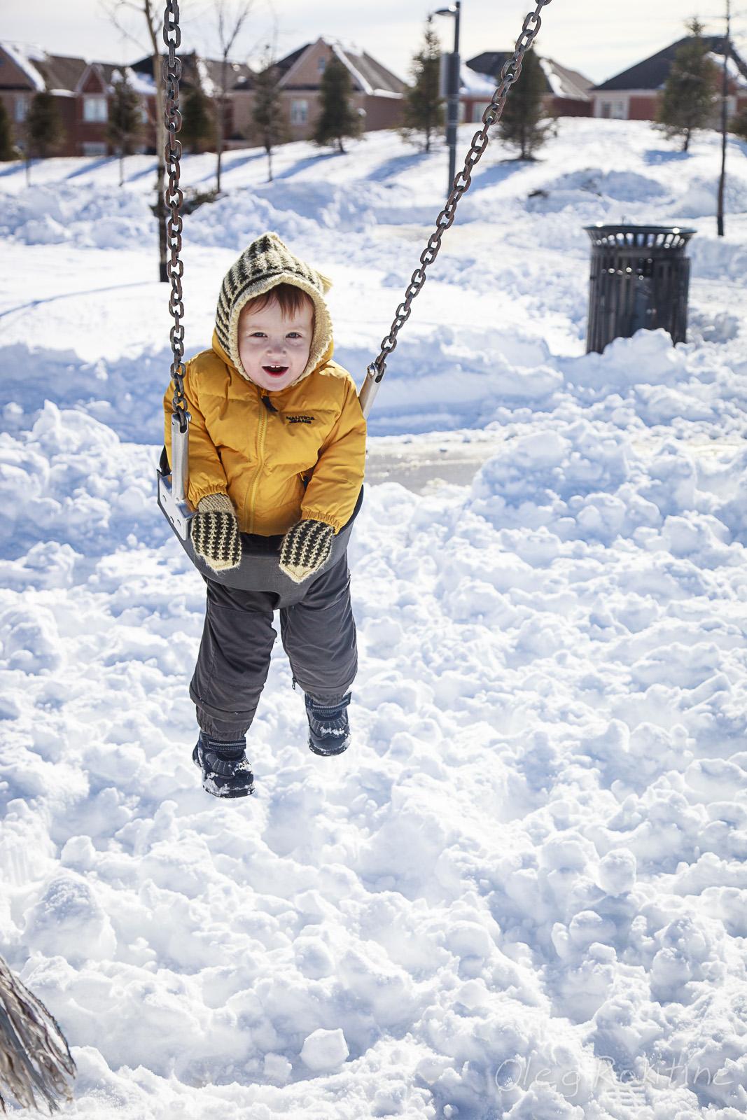 winter-festival-015.jpg