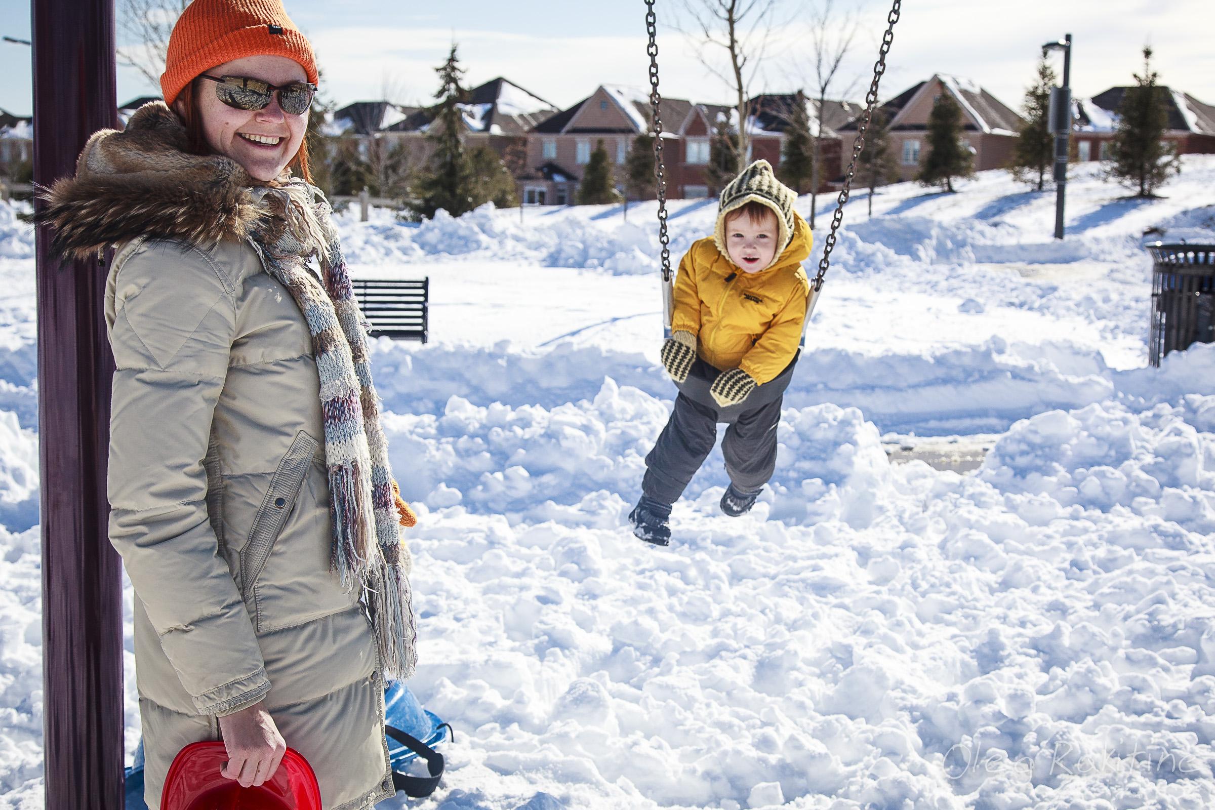 winter-festival-016.jpg