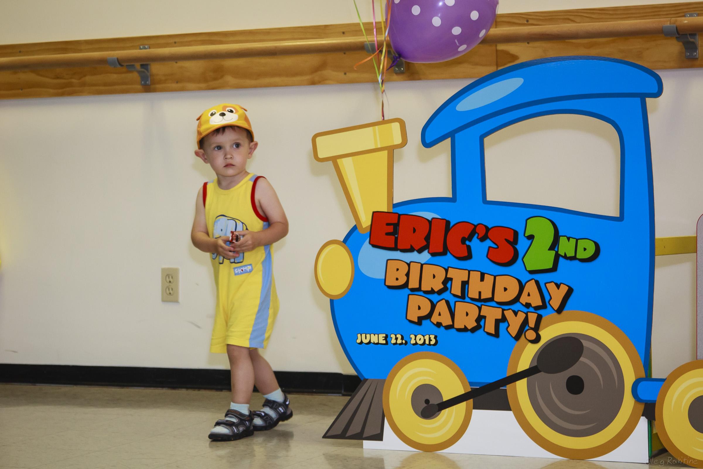 Eric-2nd-Bday-004.jpg