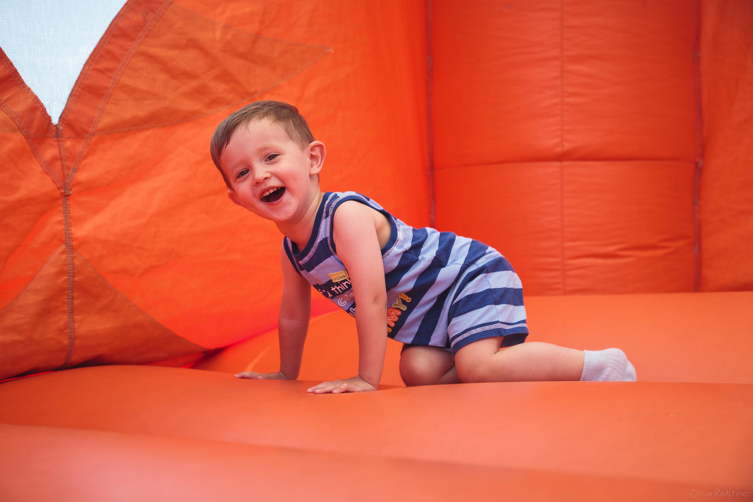 Harding kids summer party-002.jpg