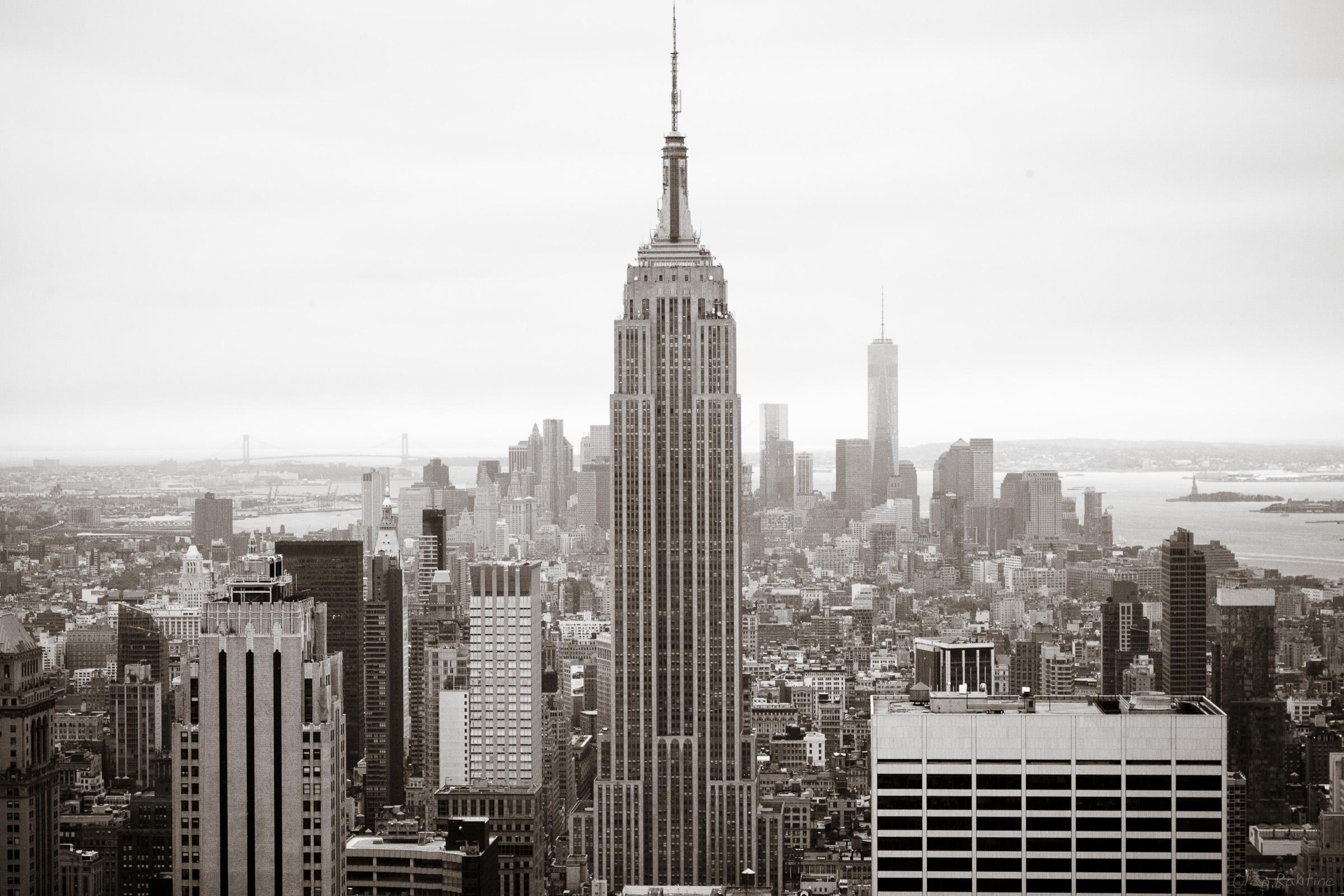 NYC2014-028.jpg