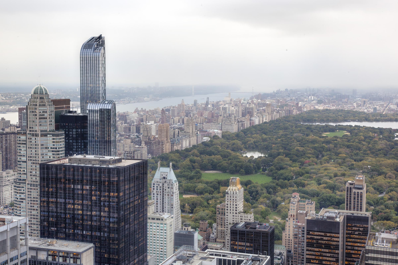 NYC2014-032.jpg
