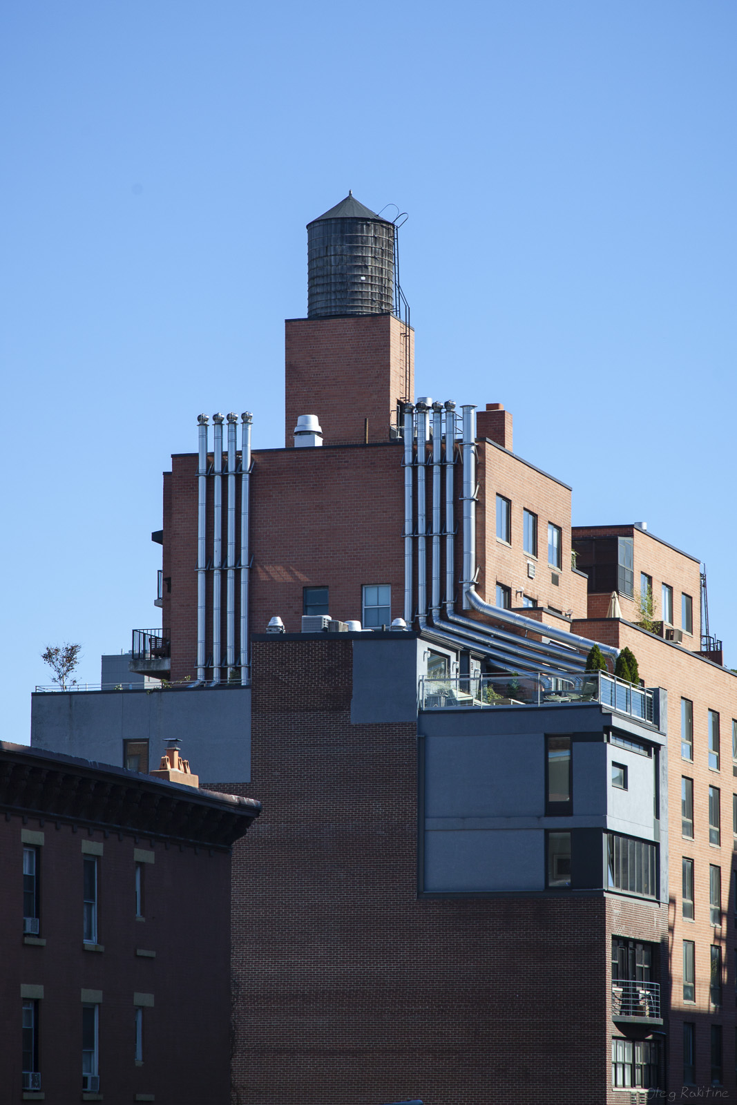 NYC2014-035.jpg
