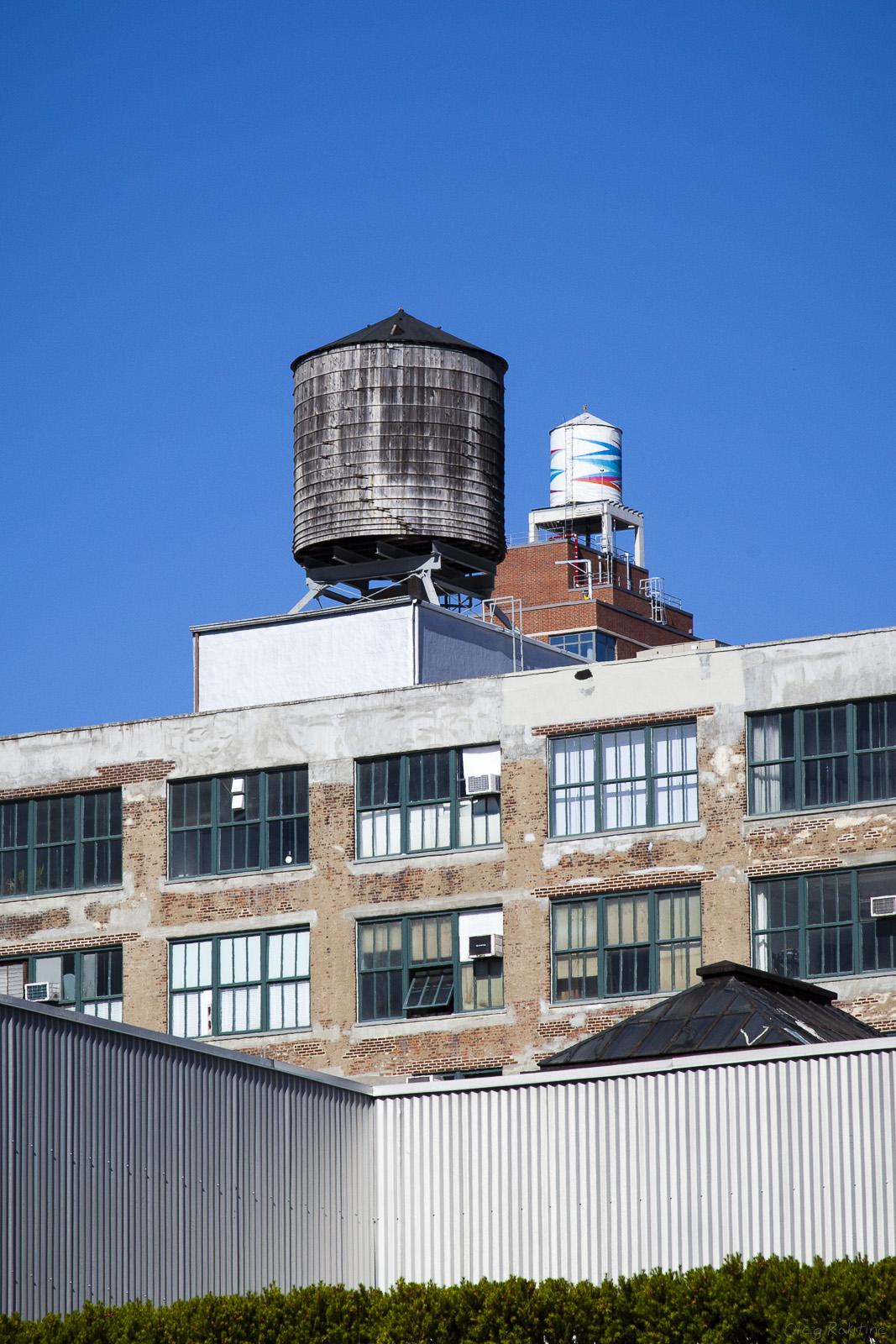 NYC2014-037.jpg