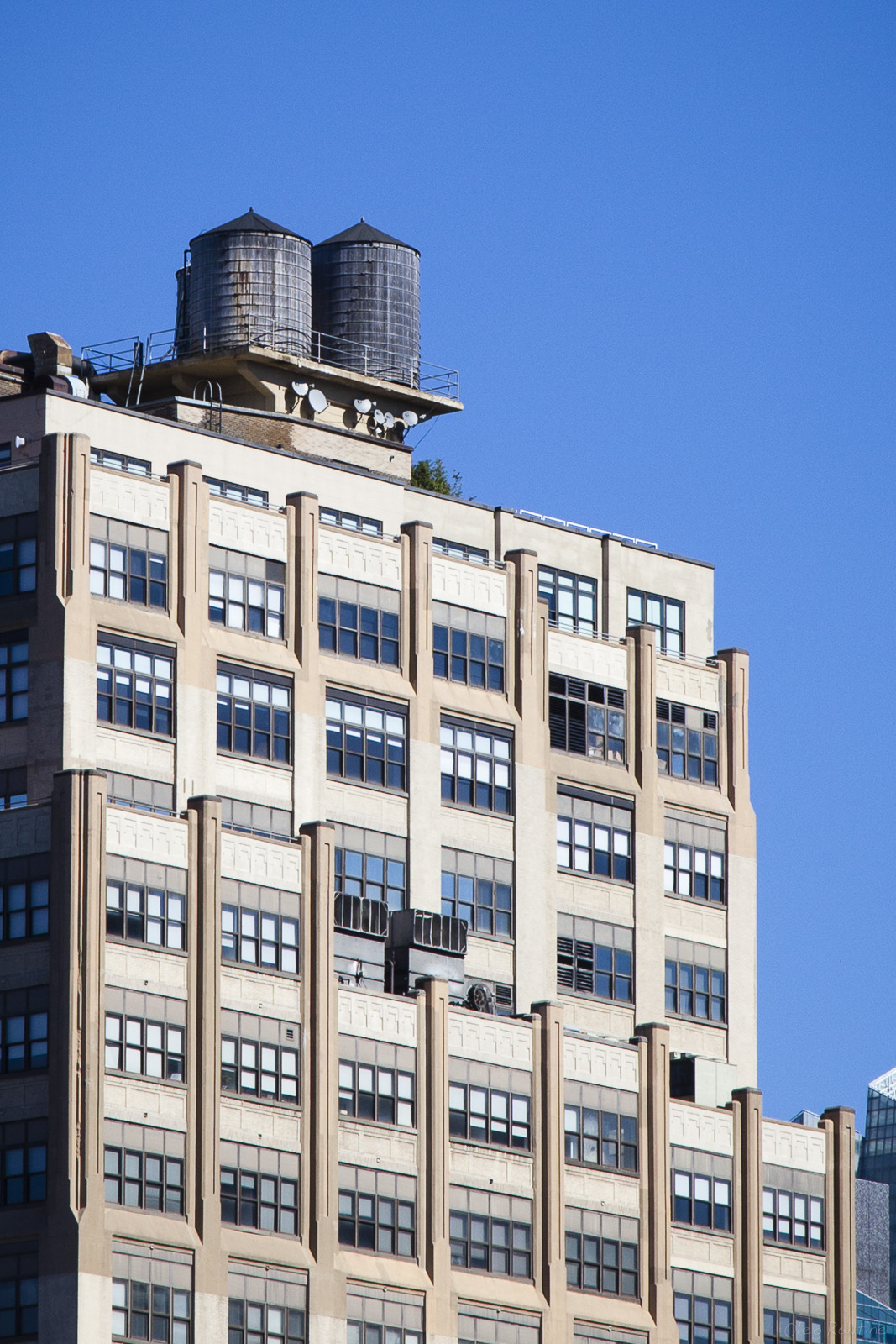NYC2014-039.jpg