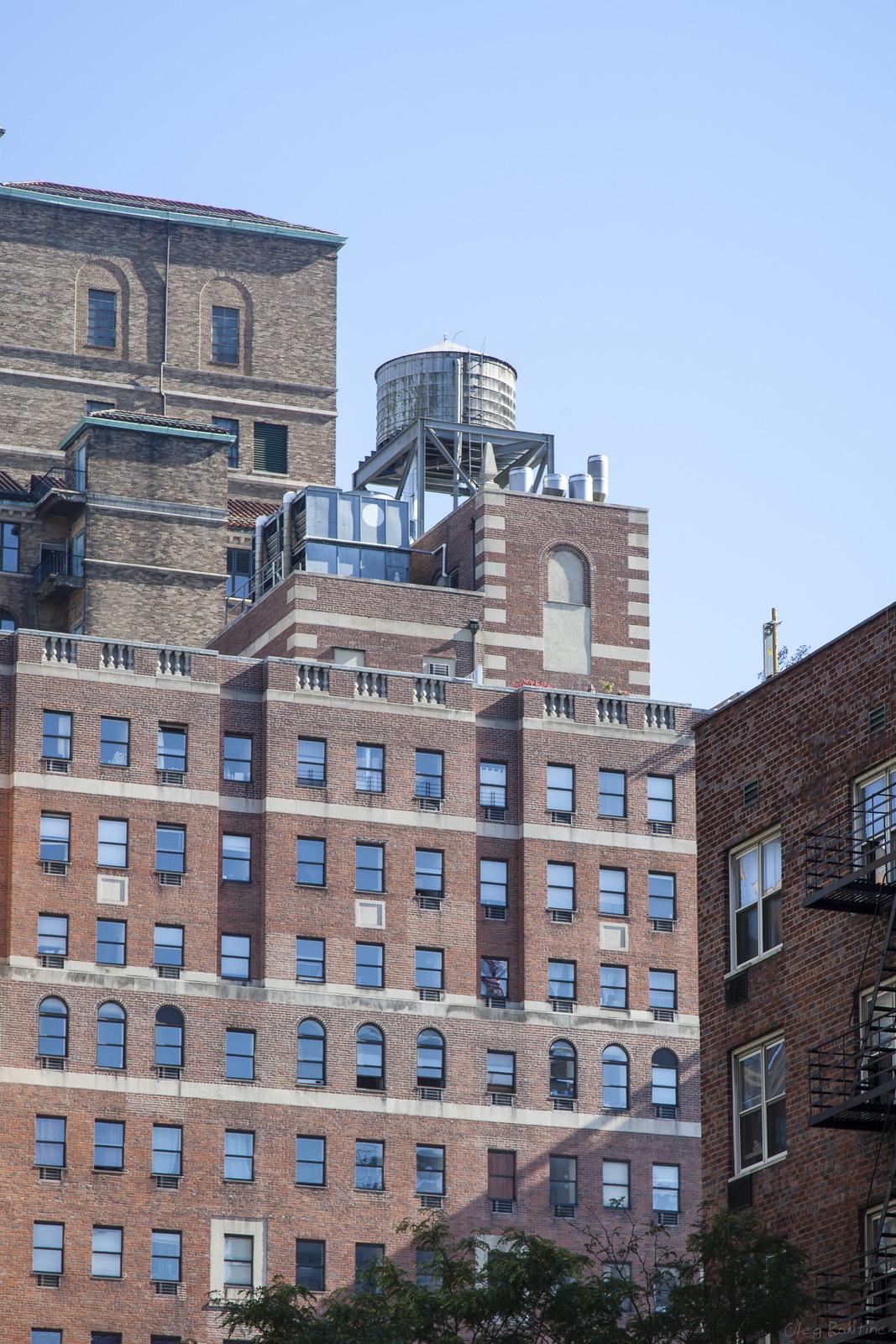 NYC2014-042.jpg