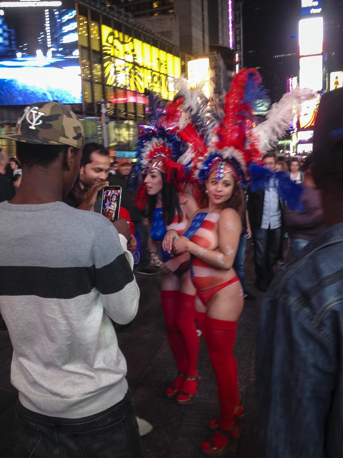 NYC2014-iphone-001.jpg