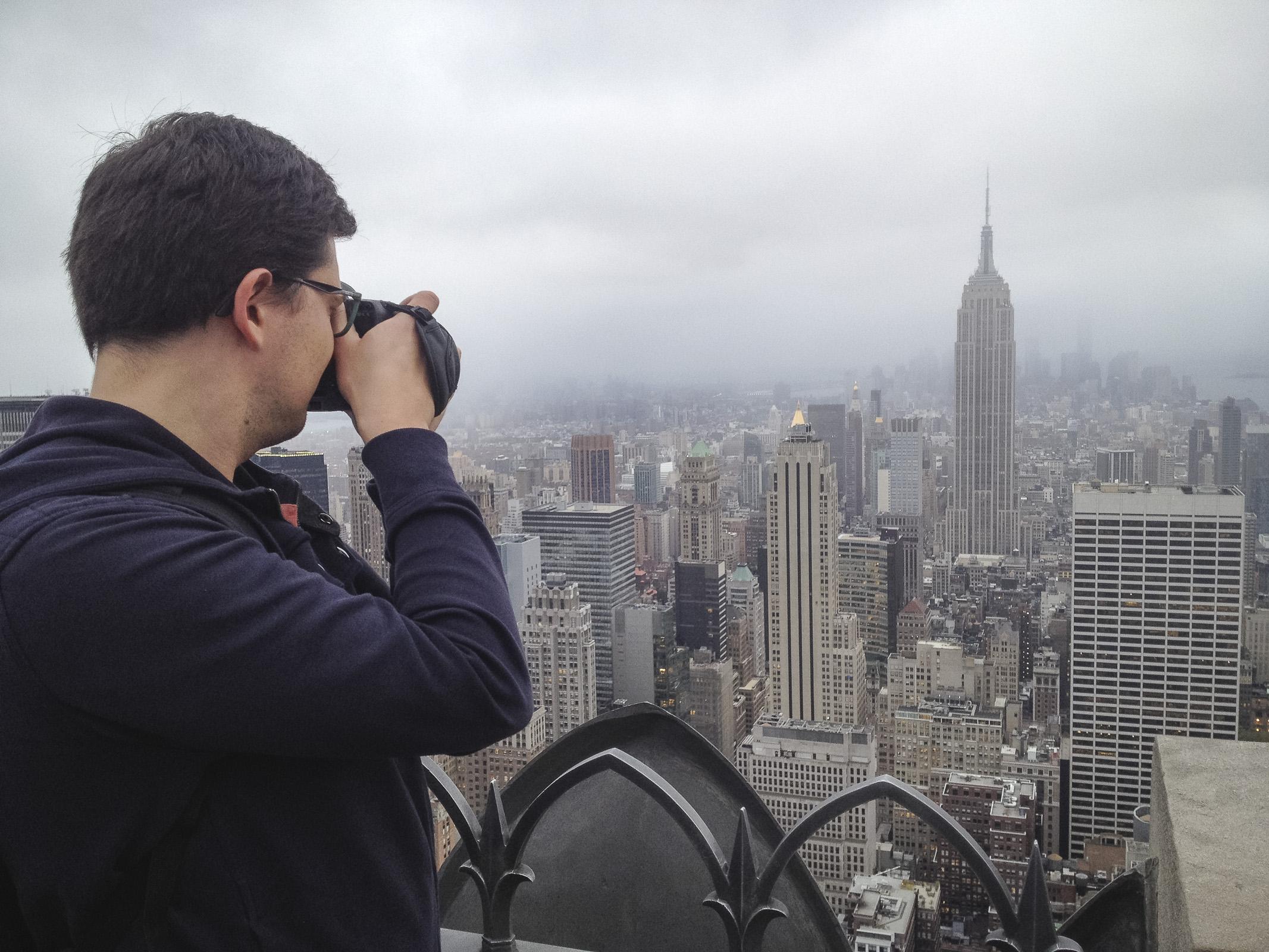NYC2014-iphone-002.jpg
