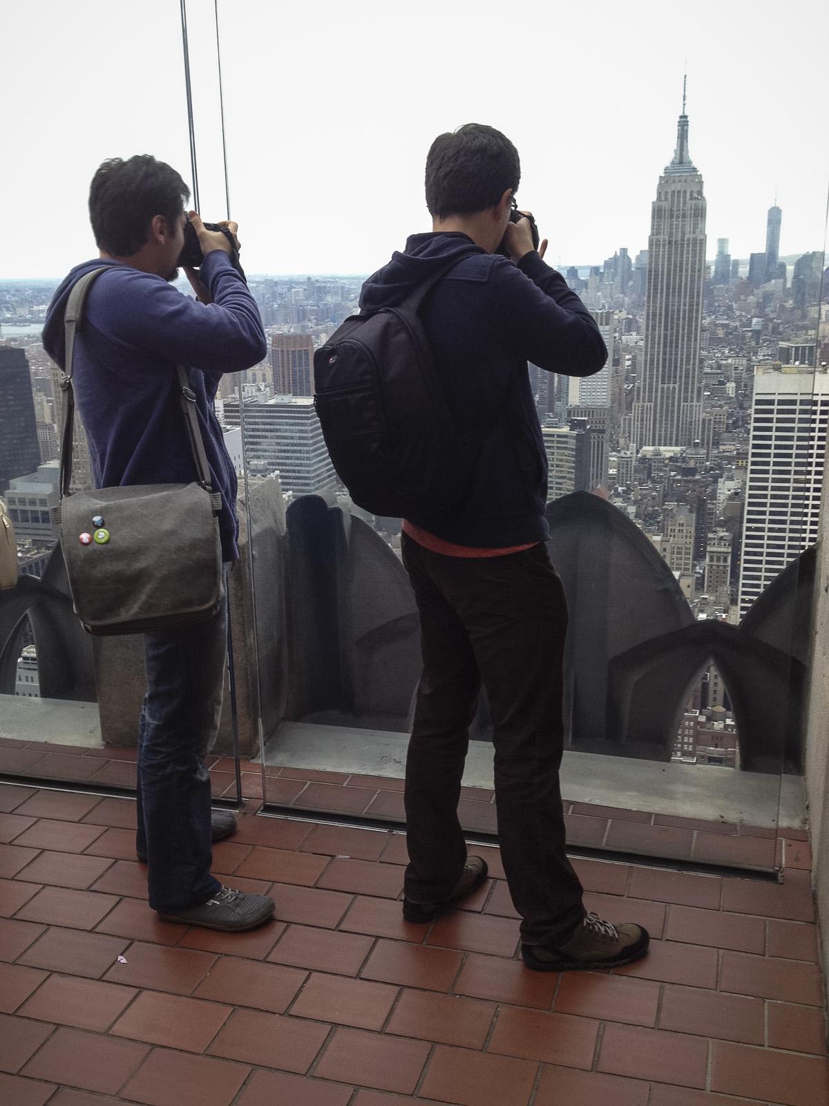 NYC2014-iphone-004.jpg