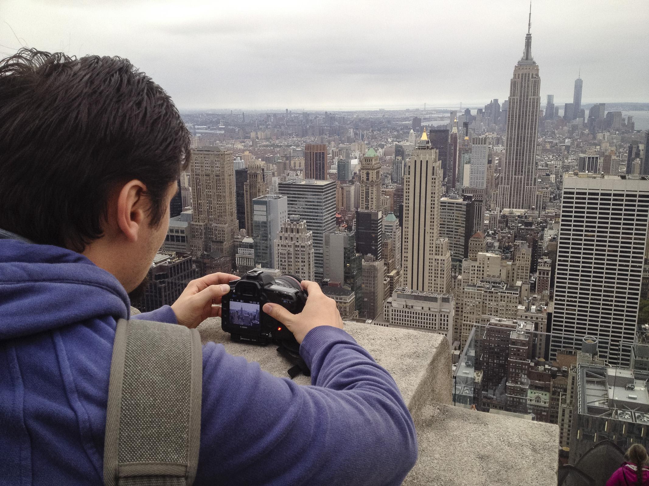 NYC2014-iphone-003.jpg