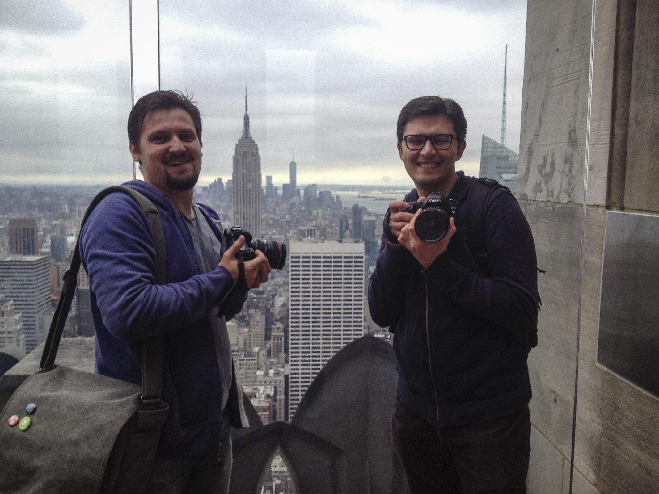 NYC2014-iphone-005.jpg