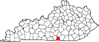 Clinton County  (Wikipedia map)
