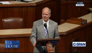 Click here to watch Congressman Guthrie's speech on the House floor.