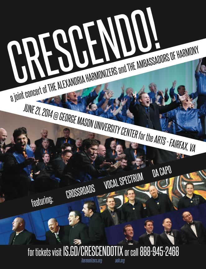 Crescendo_ad.jpg