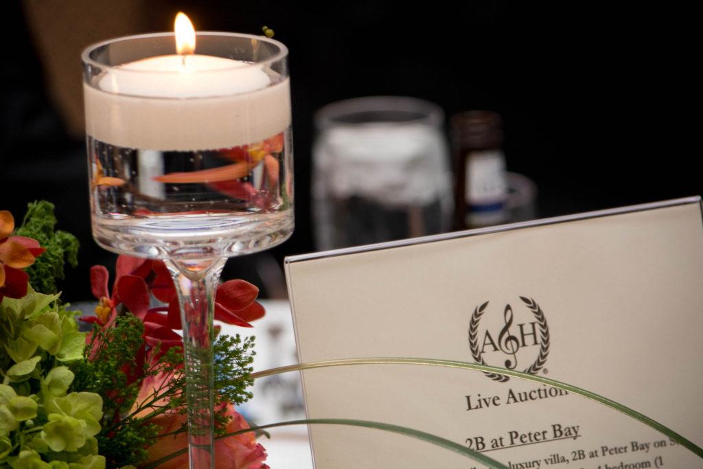gala-candle.jpg
