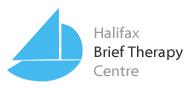 hbtc_logo1.jpg