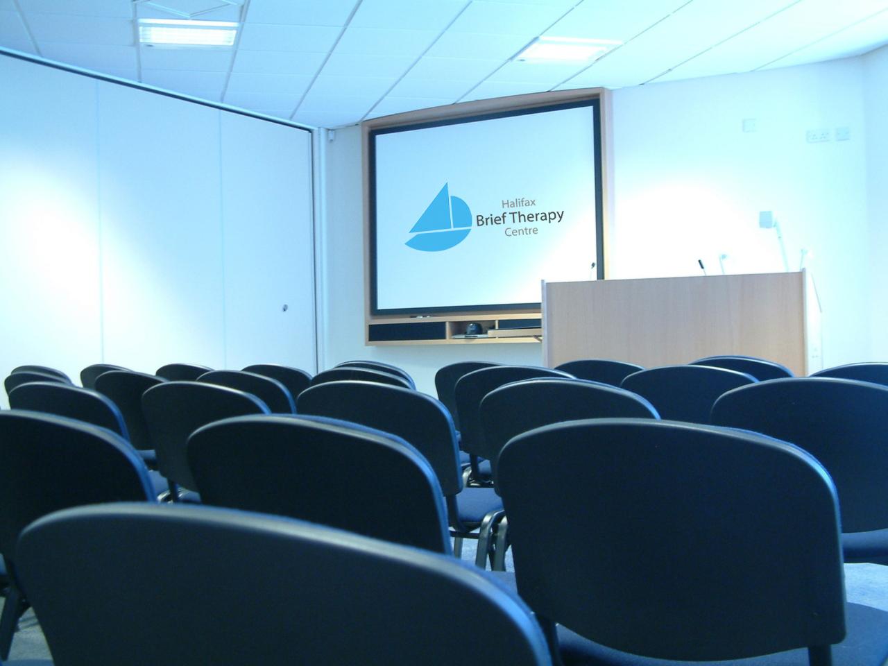 workshops_training