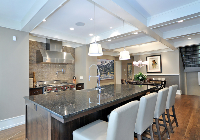 Marshall kitchen.jpg