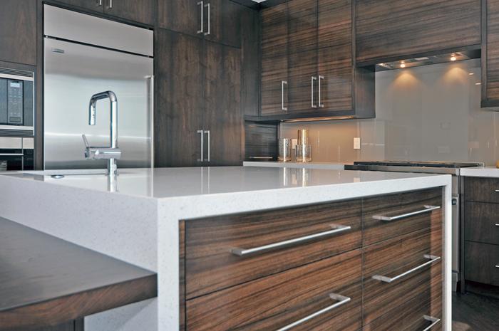 bracken kitchen.jpg