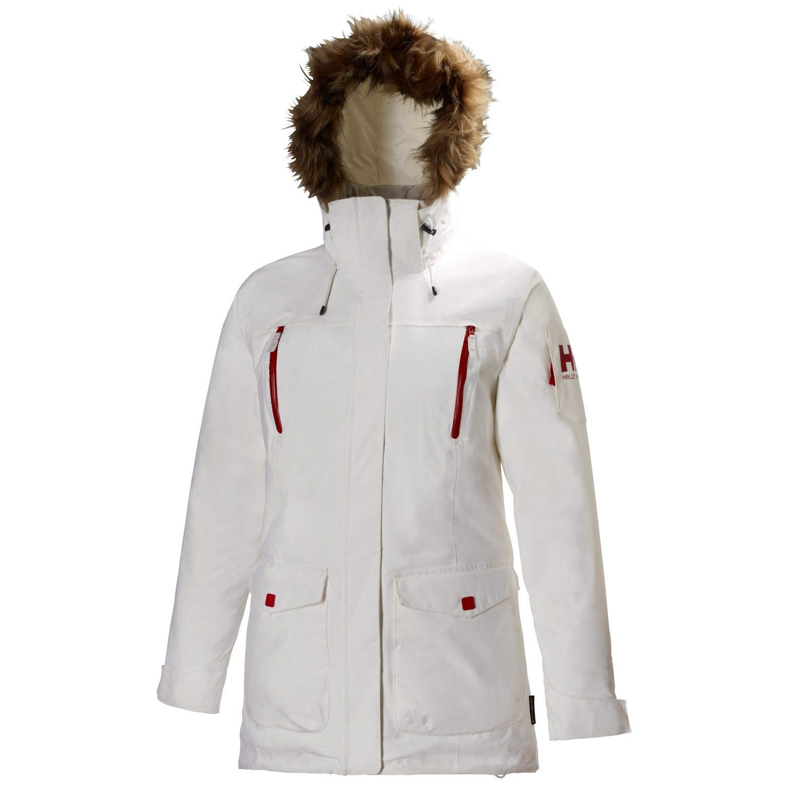 Helly Hansen Jacket.jpg