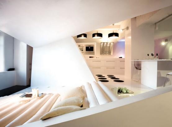 my own apartment... a girl can dream!.jpg