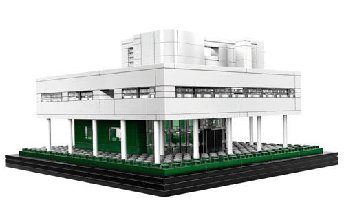 LEGO-VillaSavoye-1.jpg