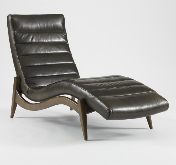 dwell hans leather chaise.jpg