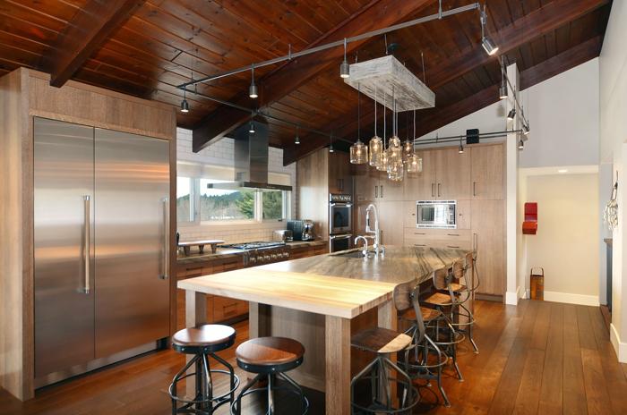 cochrane kitchen.jpg