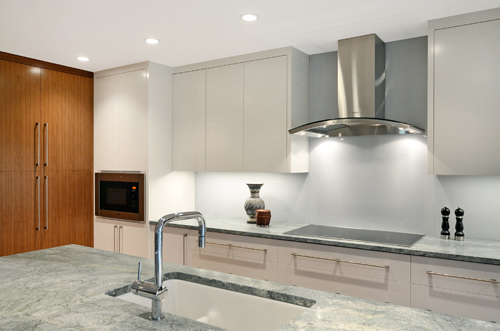 cole kitchen.jpg
