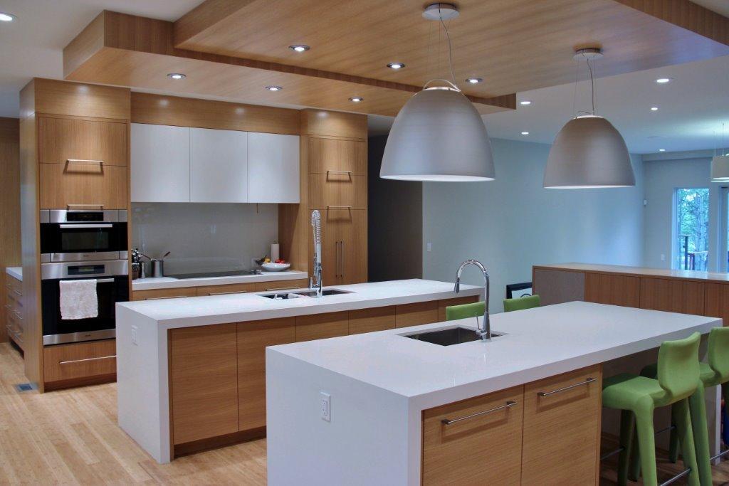 Johnson & Associates Interior Design