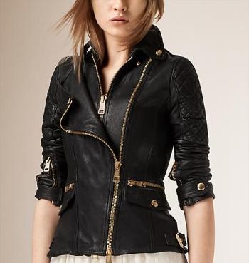burberry jacket.jpg