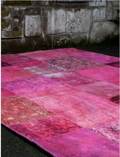 Modern Vintage Pink.jpg