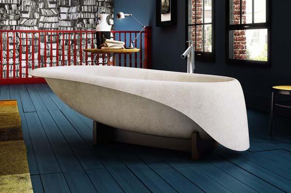 tub cropped.jpg