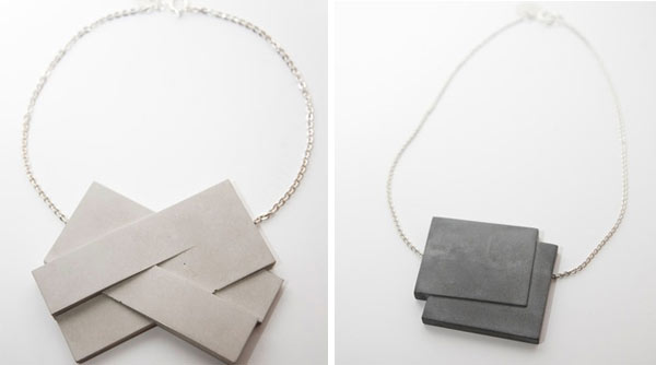concrete necklace.jpg