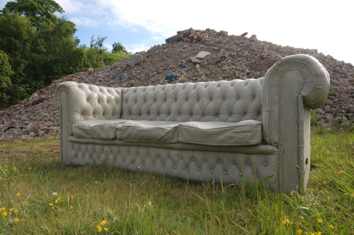 concrete sofa.jpg