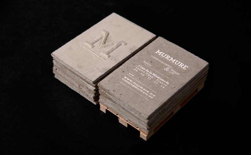 murmure-concrete-business-cards-2.jpg