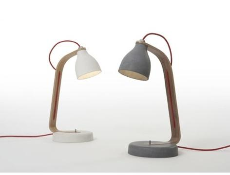 hubert heavy desk light 2.jpg