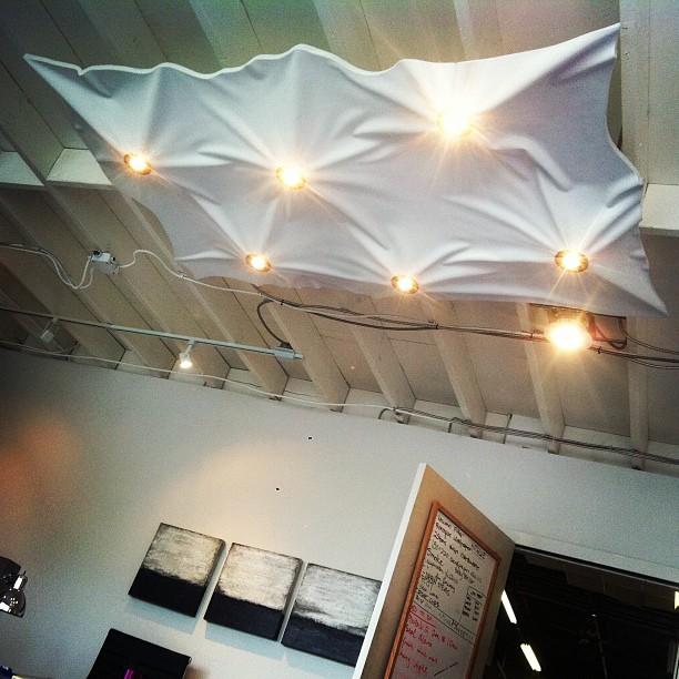 2stone light.jpg