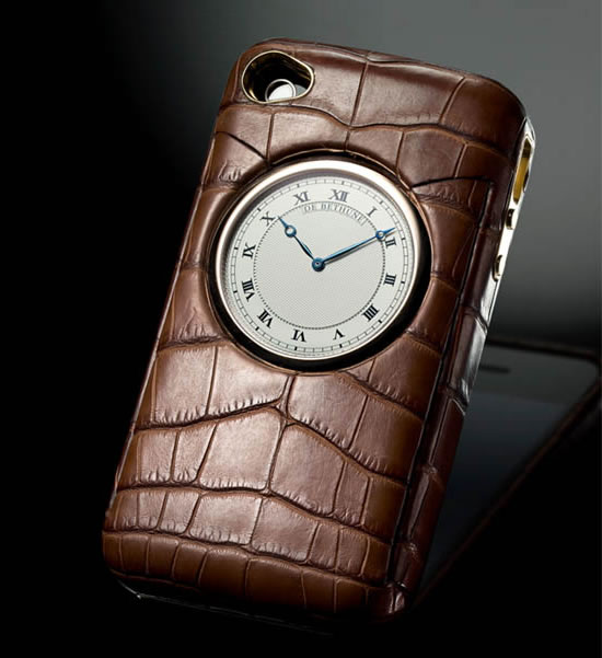 debethune-pocketwatch-iphone-case.jpg