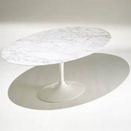 Saarinen Oval Dining Table.jpg