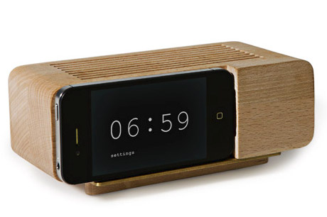 Beech-Wood-Alarm-Clock.jpg